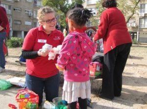 התנדבות-בצייטלין-2-2013
